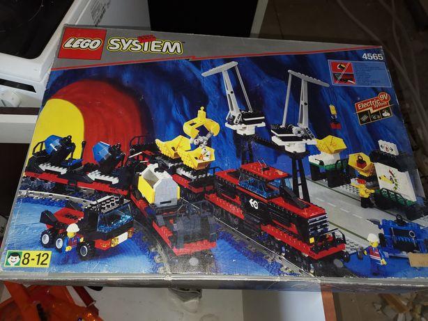 Lego system 4565