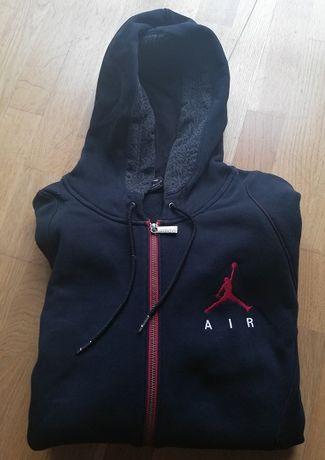 Nike Air Jordan Bluza Rozm. L/XL Unikat!