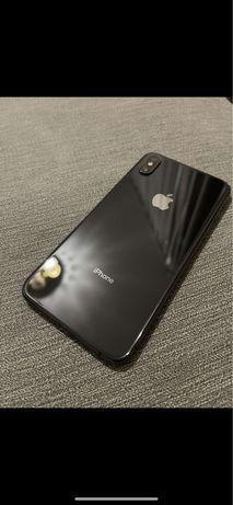 Iphone xs max neverlock +10 чехлов