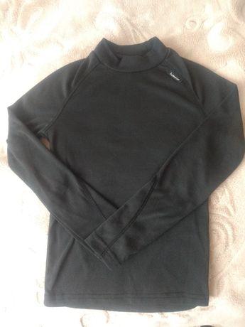 Koszulka termiczna Decathlon 6lat