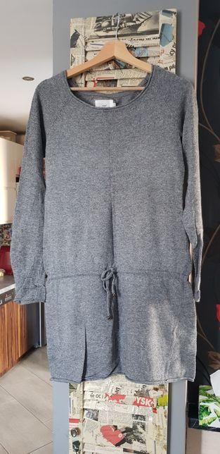Sukienka h&m tunika