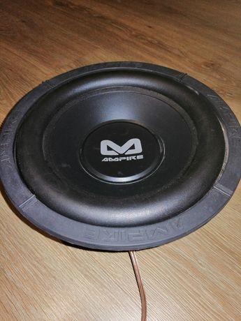 Głośnik Ampire WB250 500W