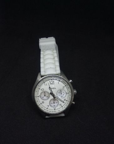 Хронограф Fossil Flight Chronograph Watch CH-2823