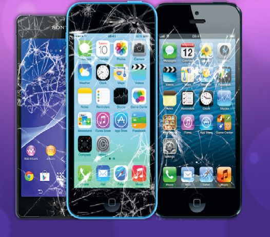 Wyświetlacz Apple iPhone X + Wymiana Promocja!!! Kraków