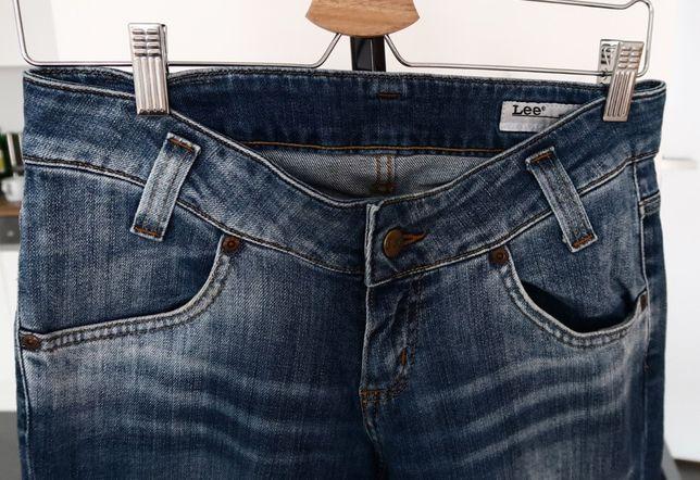 Spodnie Jeans LEE 29/33