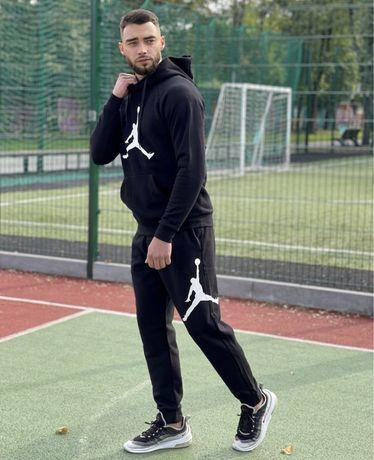 Jordan спортивный костюм Nike adidas originale