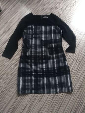 Sukienka damska rozmiar 42 na święta