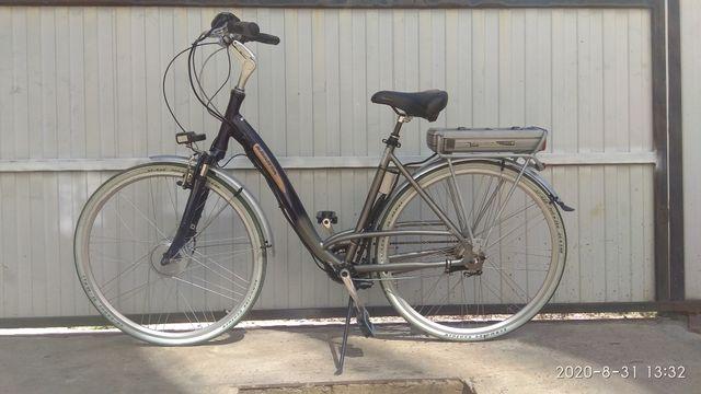 Электровелосипед,электро велосипед, электровелосипед