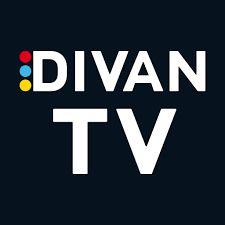 Продам промокоды на Divan.tv