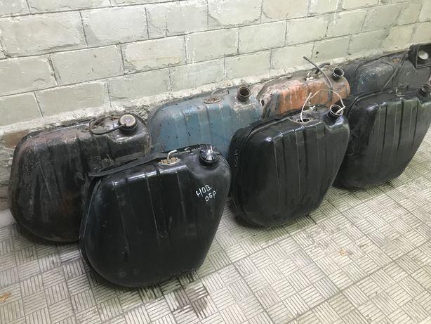 Продам бак топливный ВАЗ 2101-2102-2103-2105-2106-2107-2109-Нива