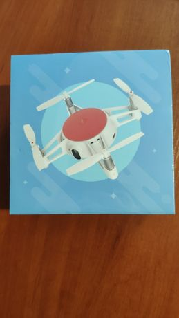 Xiaomi Mi drone mini MITU (дрон, квадрокоптер)