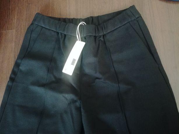 NOWE spodnie ESPRIT 3/4 rozmiar S