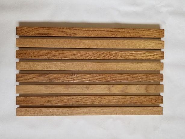 Декоративная рейка,рейка для декора,деревянная рейка лофт,брус