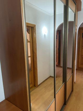 Продам 3 квмнатну квартиру на Північному з новим ремонтом