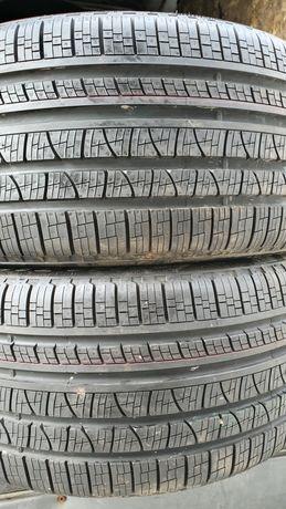 295/40 R20 2шт Pirelli (Пирелли) Авторезина, шины