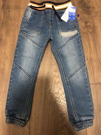 Джинси, джогери, джинсы, брюки, carters, george