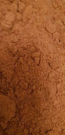 100% Farinha  de Neem, 100 gr