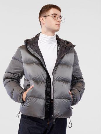 Курточка Armani Emporio (Новая) 100% Original