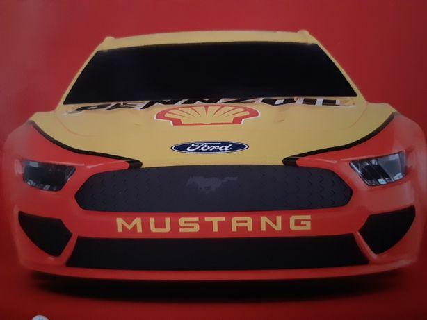 Shell kolekcja Ford MUSTANG GT