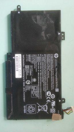 Аккумулятор для ноутбука HP 3ICP6/61/80