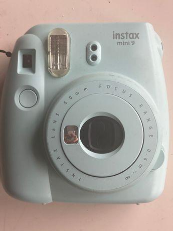 aparat instax mini 9
