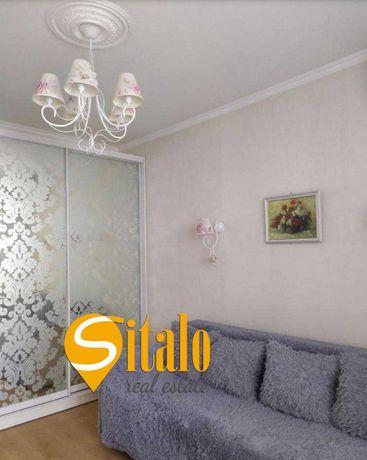3 комн. квартира  ул. Ахматовой 16в,  Позняки, Осокорки, Дарницкий р-н