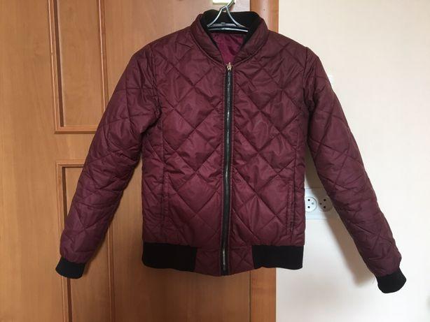Курточка 42-44
