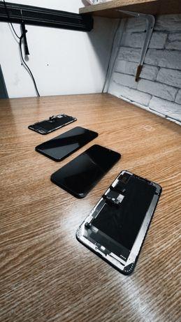 Дисплей,модуль ORIGINAL экран iPhone X,Xs,Xs Max,11,Pro, Pro Max,8,7,6