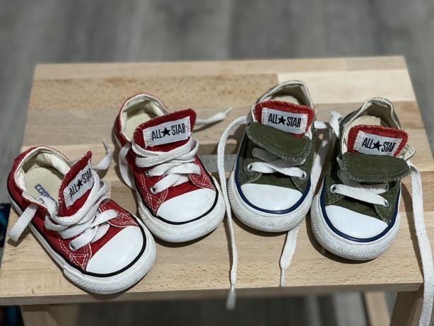 Кросовки найк nike детские размер  23,5