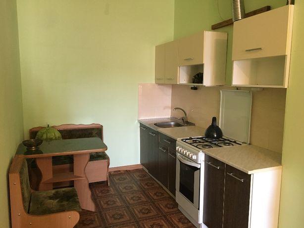 Оренда 2к. квартири, АГВ, р-н Замостя, 56 кв.м.