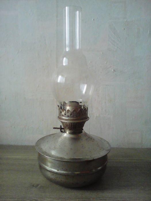 Продам керосиновую лампу Кривой Рог - изображение 1