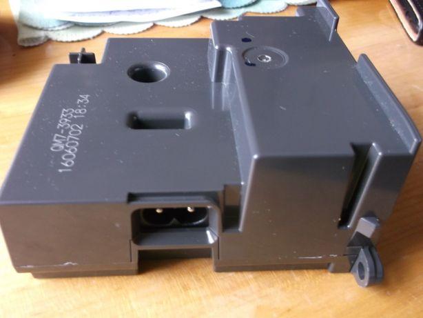 zasilacz drukarki canon mg 7750,5750 i inne k-30360 sprawy