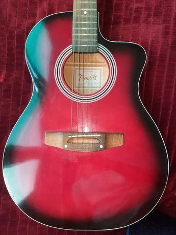Гітара Trembita FDG-20