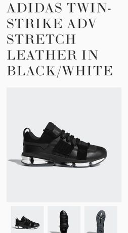 Кроссовки Adidas оригинал из сша