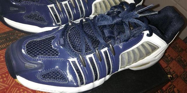 Ténis Adidas 43 Vuelo