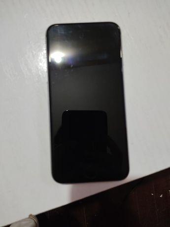 Iphone 6s 16gb troco ou vendo