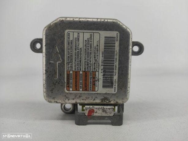 Centralina De Airbag Opel Frontera A (U92)