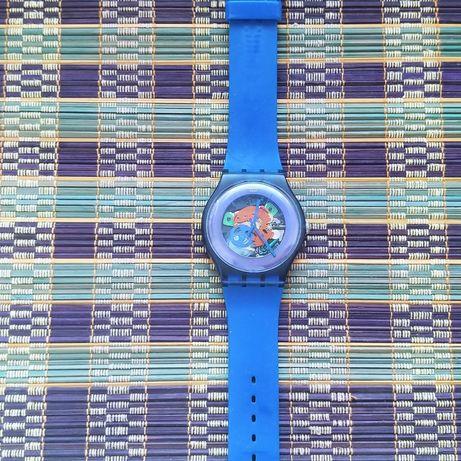 Часы Swatch.Оригинал