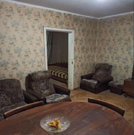 Продам 2х квартиру на Котовского (S-45)
