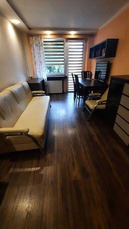 2 pokojowe mieszkanie na wynajem Katowice Śródmieście