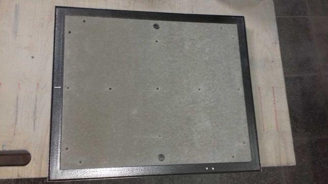 Klapa do podłogi 50x60cm
