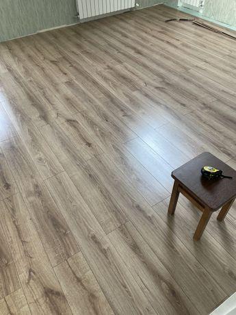 Продам Ламинат King Floor Premium