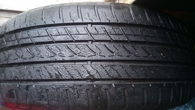 Резина 205 55 R16 летняя шины для джипа 165 70 р15 C автошины