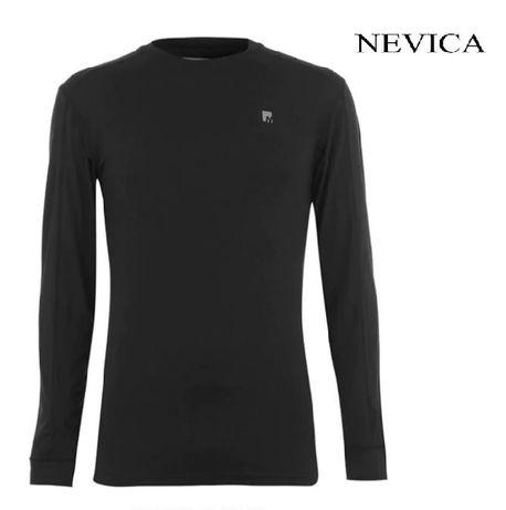 Термобелье мужское термо кофта Nevica Merible, англия, оригинал