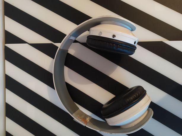 Słuchawki xx.y dynamic 10 bluetooth