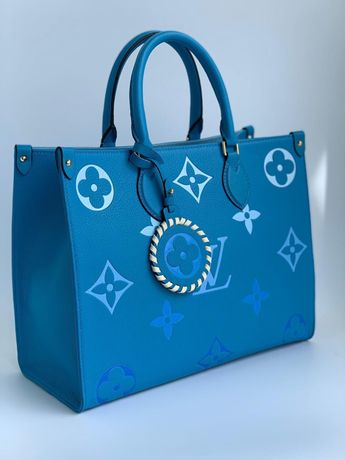 Piękna torbka Rozmiar MM
