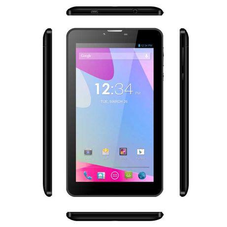Планшет-телефон Dual Sim SPRD (SP7731A) (новый)
