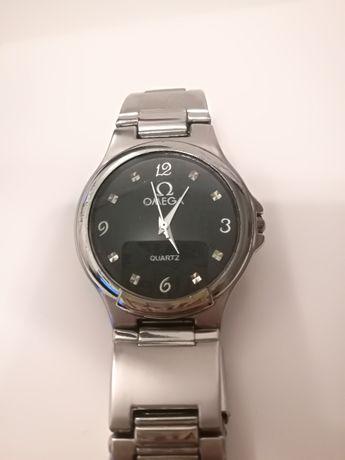 Zegarek Omega Quartz