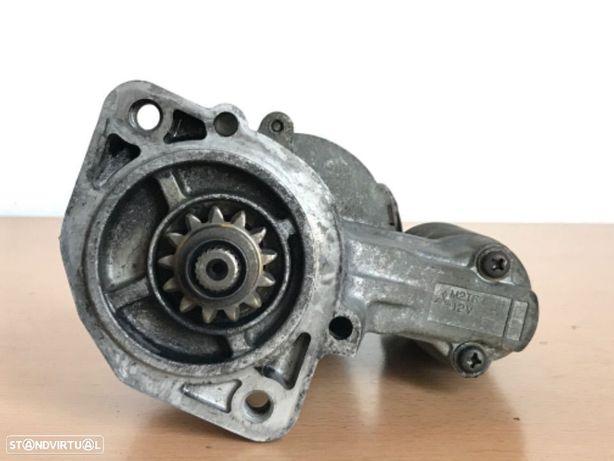 Motor Arranque Mitsubishi L200 / Pajero 2.5 TD de 95 a 00