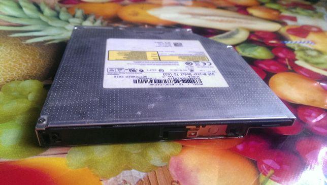 DVD привод для ноутбука asus